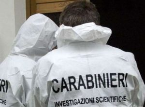 Giovane calabrese trovato morto in casa a Bologna, indagini
