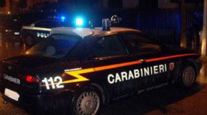 'Ndrangheta – Ucciso 50enne in un agguato