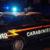 'Ndrangheta - Ucciso 50enne in un agguato