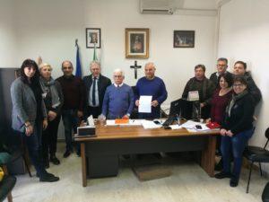 A S. Caterina Jonio un incontro sulla proprietà edilizia e dell'inquilinato