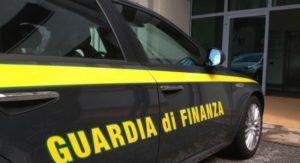 Guardia di Finanza: concorso per 66 Allievi Ufficiali