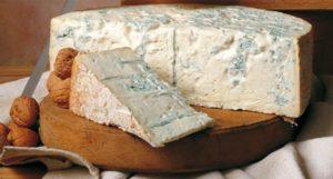 Gorgonzola Dop dolce richiamato per presenza di Listeria. Allerta RASFF e Ministero della Salute
