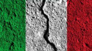 Autonomia Regionale differenziata, è in corso una silente secessione?