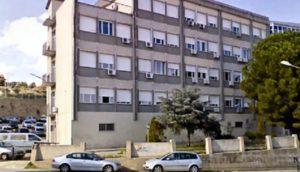 Ancora pesanti disagi all'Ospedale di Soverato
