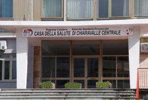 Niente emergenze, e ospedale di Chiaravalle