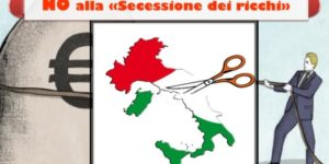 Ragionamenti ed emozioni attorno al 17 marzo 1861 a 158 anni dalla malaunità italiana