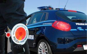 Polizia Penitenziaria: concorso per 754 agenti
