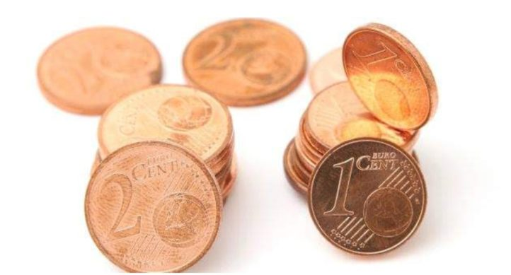 Addio alle monetine, il resto si arrotonda. Almeno al Conad