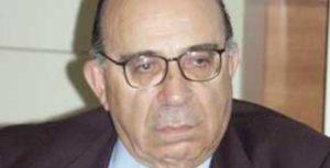 Pressioni nomina primario, l'ex governatore Chiaravalloti assolto in appello