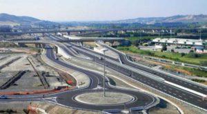 Catanzaro – Mercoledì 6 marzo chiusura della strada tra il quartiere Lido e Germaneto