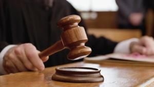 """'Ndrangheta – Processo """"Stige"""", chieste 104 condanne per boss e politici"""