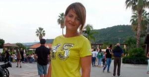 Maria muore a 37 anni ma è donatrice: salva la vita a diversi malati