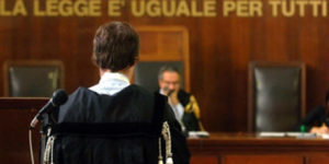 """'Ndrangheta, operazione """"Pensierino"""": chiesti 13 rinvii a giudizio"""