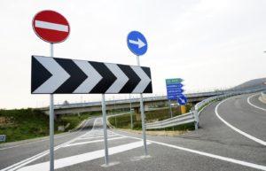 """Trasversale, la Jonio-Tirreno si schiera: """"Bene i sindaci, velocizzare i tempi"""""""