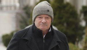 """Condannato in Canada """"boss"""" calabrese a undici anni di carcere"""