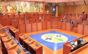 Legge elettorale in Calabria