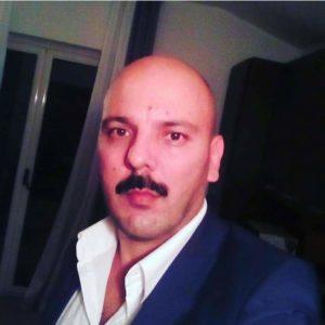 """""""In Friuli Venezia Giulia per lavoro non aspetto il Reddito di Cittadinanza"""""""