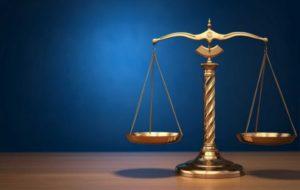 Ancora sulla riforma della giustizia