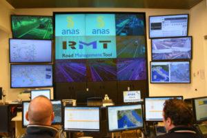 Sala operativa Anas a rischio chiusura, la preoccupazione di Confartigianato Catanzaro