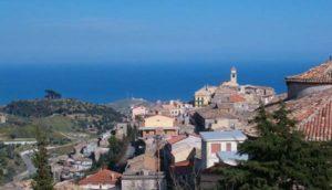 Buono il riscontro in Calabria dei turisti nei nostri 322 piccoli borghi