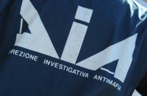 'Ndrangheta, amministrazione giudiziaria per una società operante nel settore costruzioni