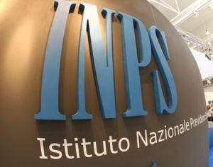 INPS: concorso pubblico per 1.858 Consulenti