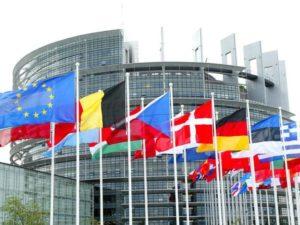 Un esercito europeo?