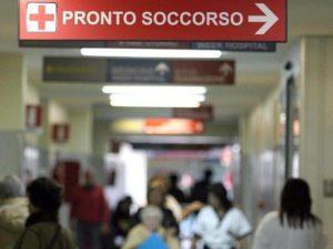 """""""I servizi di emergenza urgenza della Calabria sono a rischio"""""""