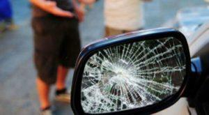 """""""Truffa dello specchietto"""" ai danni di un anziano, autore rintracciato e denunciato"""