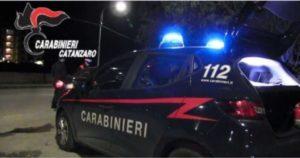 """Operazione """"Prisoner's Tax"""" nel Soveratese, concluse indagini per 38 persone"""