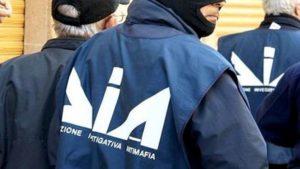 La Dia di Bologna sequestra beni a calabrese affiliato cosca 'ndrangheta