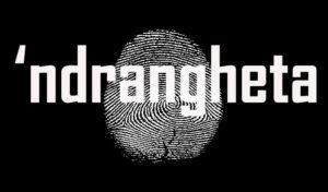 Due parole sulla 'Ndrangheta
