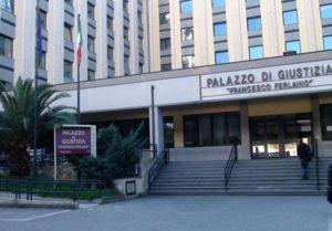 Lavoratrice madre considerata un problema, l'agenzia di lavoro interinale condannata dal Tribunale di Catanzaro