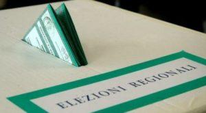 Elezioni regionali, in Calabria si vota il prossimo 11 Aprile