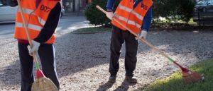 Reddito di cittadinanza e progetti utili alla collettività: l'ambito di Soverato esempio di efficienza a livello nazionale