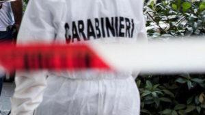 Giovane di 25 anni ucciso in un agguato, ferita un'altra persona