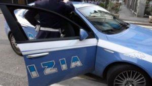 Spedisce lettere di minacce e teste di capretto, 51enne calabrese arrestato a Roma