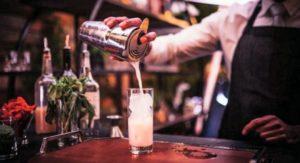 Violazione delle norme anti-Covid, chiuso un bar per cinque giorni