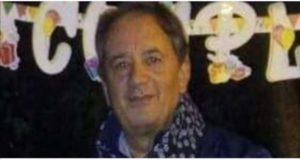 Lutto nel mondo del giornalismo, è morto Gianni Romano
