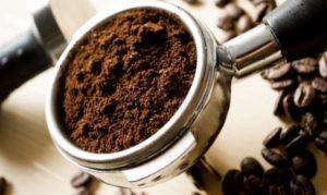 Sul mercato caffè contraffatto: può causare emorragie interne. Allarme UE alle autorità nazionali