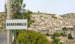 Bollettino Covid-19 del Comune di Guardavalle, 59 i casi positivi