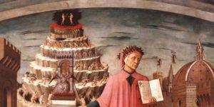 Calabria senza Dante