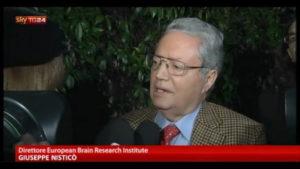 Dopo 40 anni scienziato dalla California torna in Calabria