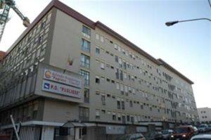 Aggressione in un centro ippico a Catanzaro, morto uno dei feriti