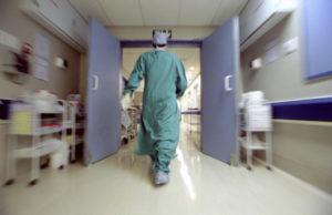 """Domani stato di agitazione dei lavoratori della sanità. I sindacati: """"Troppe illusioni e mancate risposte"""""""