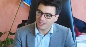 """Operazione """"Spiaggia libera"""", indagato per corruzione l'ex sindaco di Pizzo"""