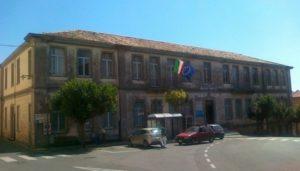 Cinque i punti approvati dal Consiglio comunale di Girifalco