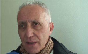 [VIDEO] Arrestato per corruzione il sindaco di San Vito sullo Jonio