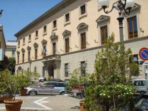 Al via domande per 2.800 assunzioni al Sud, 9 posti destinati al comune di Catanzaro