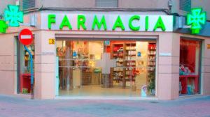 Federfarma Calabria alla Regione: i cittadini devono trovare i farmaci in farmacia